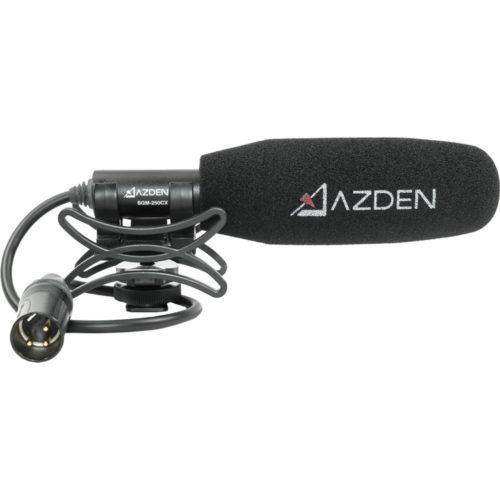 105399-01-AZDEN-SGM-250CX-MIC-PROF-A-FUCILE.jpg