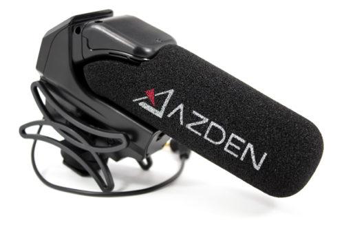 105401-01-AZDEN-SMX-15-MICROFONO-MONO.jpg