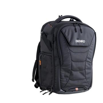 186195-01-BENRO-RANGER-PRO-400-N-ZAINO-BLACK.jpg