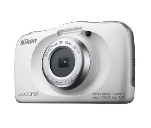 214705-01-NIKON-COOLPIX-W150-BIANCA.jpg