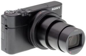 217099-01-SONY-DSC-RX100-M7-4K-201MP-T24-200-WI-FI.jpg