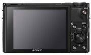217099-02-SONY-DSC-RX100-M7-4K-201MP-T24-200-WI-FI.jpg