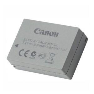 99177-01-CANON-NB-10L—BATTERIA.jpg
