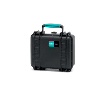99539-01-HPRC-VALIGIA-2200-258X230X123-CCUB.jpg